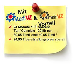 Zeit Online Screenshot