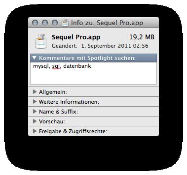 OS-X-Datei-Info-Dialog