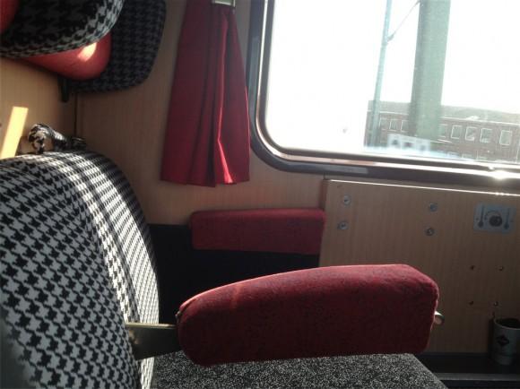 HKX_Hamburg_Koeln_Express